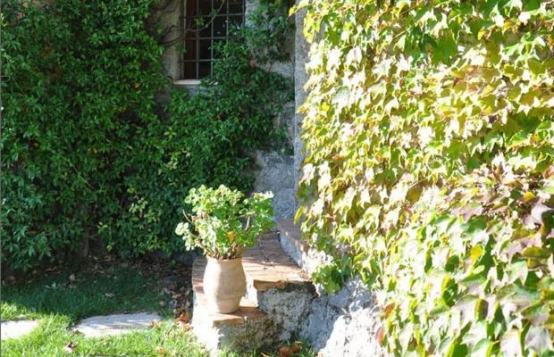 фото отеля Melolia Villa изображение №29