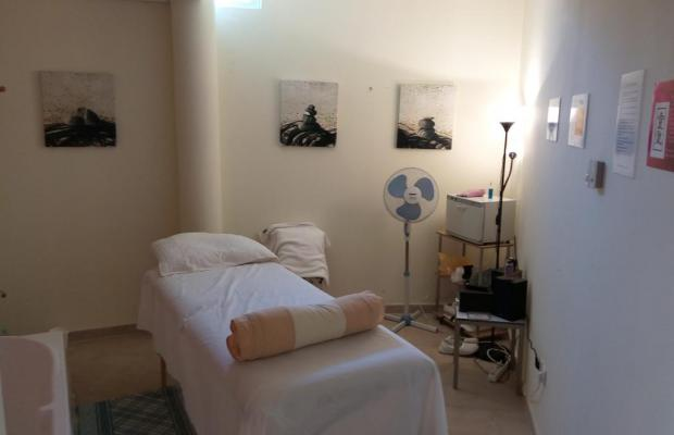 фотографии отеля Ithea Suites Hotel (ех. Rocabella Corfu Suite Hotel & Spa; Ermones Golf Palace) изображение №3