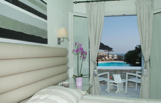 фото отеля Paradise View изображение №25