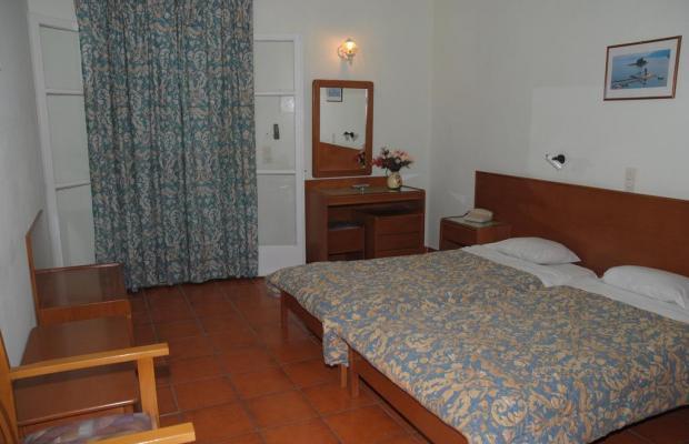 фотографии отеля Sea Bird изображение №11