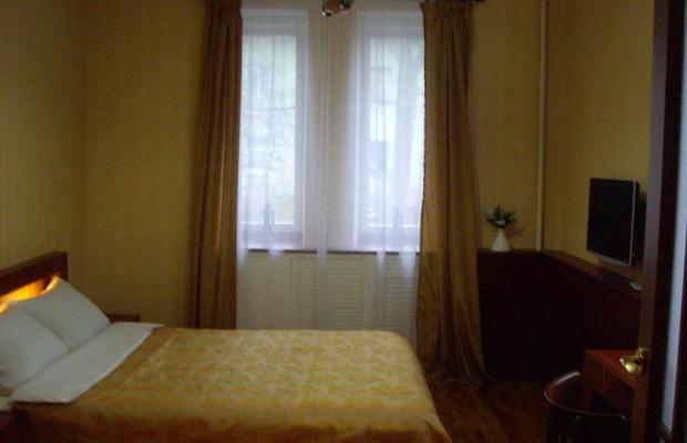 фотографии отеля Ратсхоф (Ratshof) изображение №11