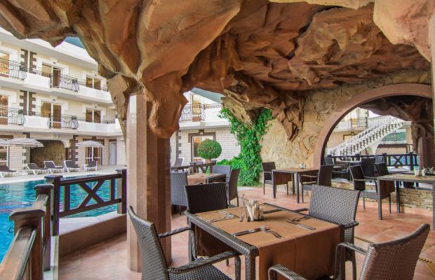 фото отеля Камелот изображение №25