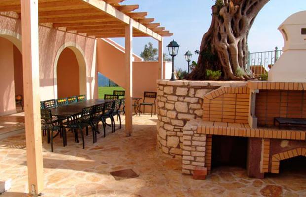 фото Villa Kessaris Athina изображение №2