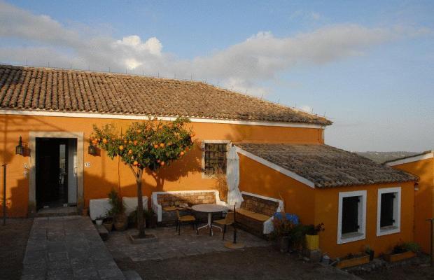 фотографии Fundana Villas изображение №24
