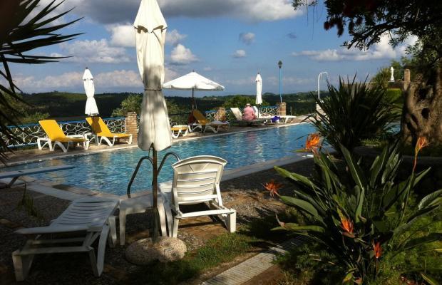фото отеля Fundana Villas изображение №1