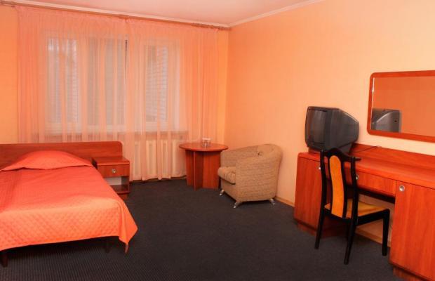 фото отеля Дейма (Deima) изображение №25