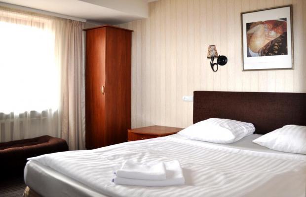 фото отеля Параисо (Paraiso) изображение №9