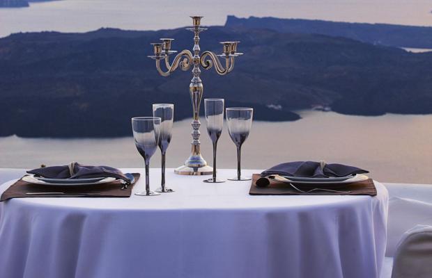 фото отеля Dreams Luxury Suites изображение №49