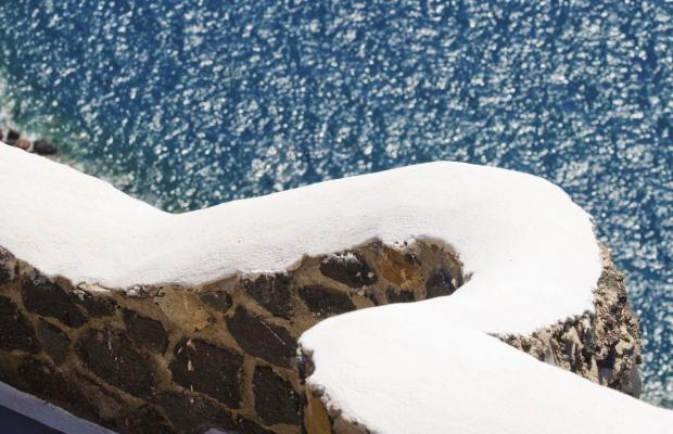фото Dreams Luxury Suites изображение №34