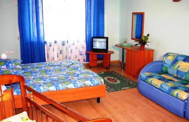 фото отеля Капитан Морей (Kapitan Morey) изображение №21