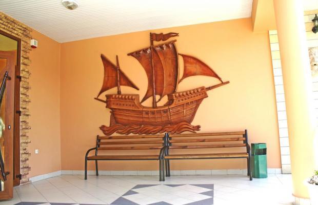 фотографии Капитан Морей (Kapitan Morey) изображение №16