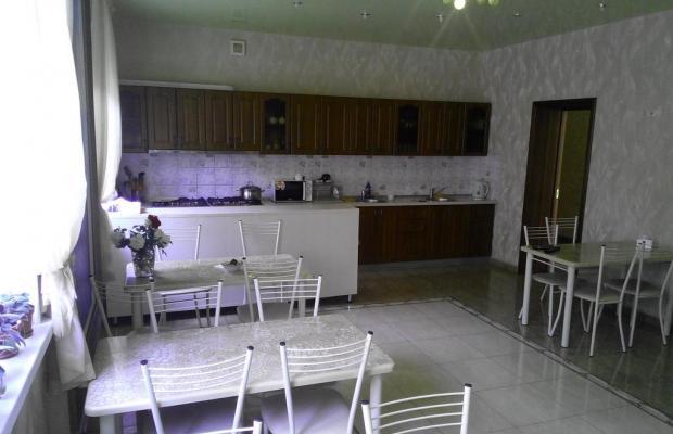 фотографии отеля Марика (Marika) изображение №11