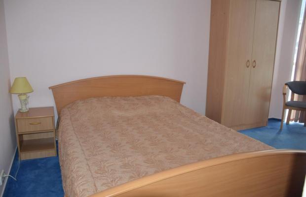 фото отеля Морская Звезда (Starfish) изображение №41