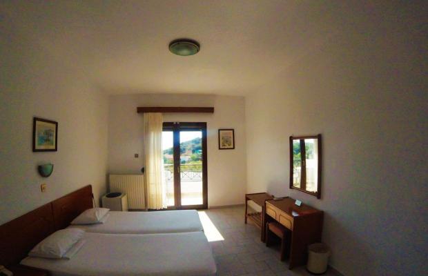 фотографии отеля Ermioni изображение №7