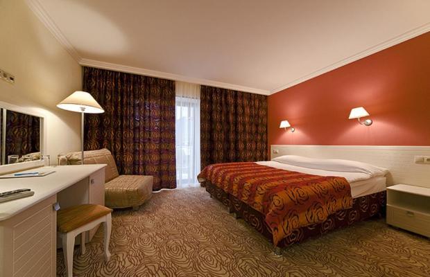 фото отеля Алекс Бич (Alex Beach) изображение №65
