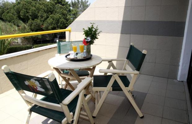 фотографии Hotel Rema изображение №40
