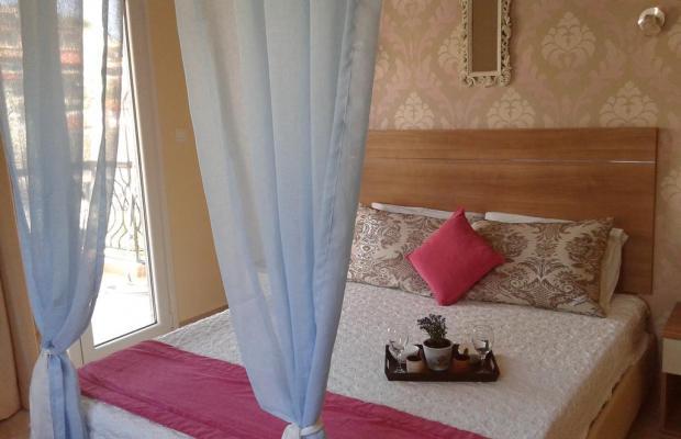 фото отеля Kaplanis House изображение №5