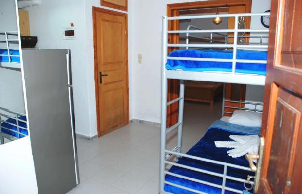 фото Mantzanas Apartments & Suites изображение №2