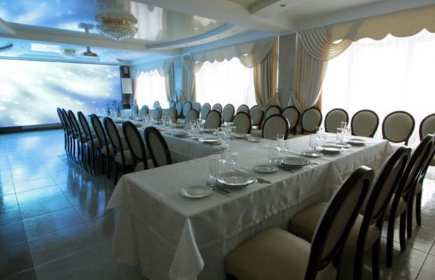 фотографии отеля Вилла ИваМария изображение №63