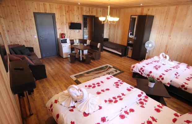 фото отеля Papaya Park изображение №21