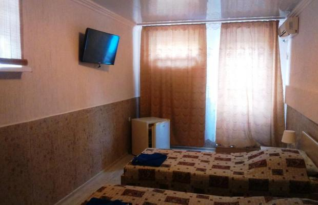 фото отеля Солнце (Solnce) изображение №9