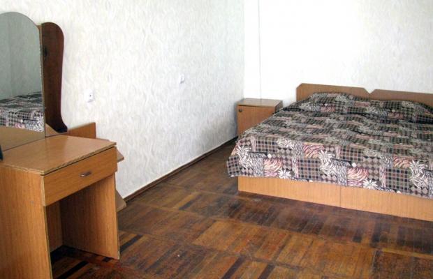 фото отеля Геч изображение №9