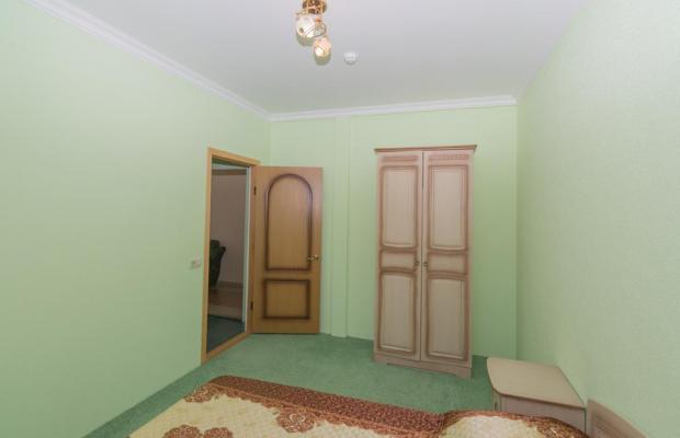 фотографии отеля Дядя Степа (Uncle Stepan) изображение №19