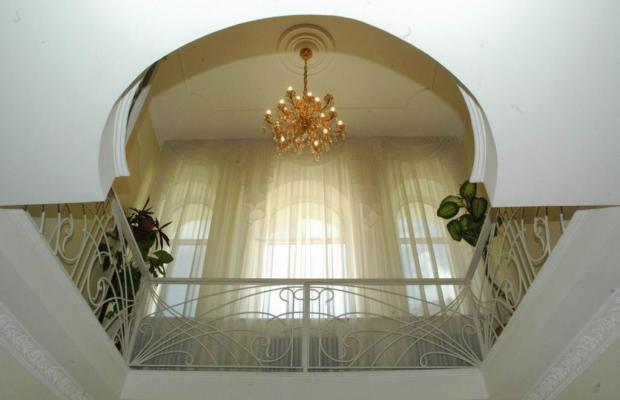 фото Гранд Отель (Grand Hotel) изображение №26