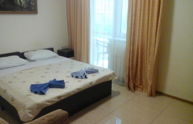 фото отеля Anna-Maria изображение №21