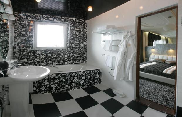 фото отеля Альмира (Al'mira) изображение №17