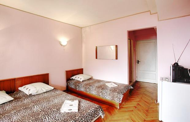 фотографии отеля Колхида изображение №7