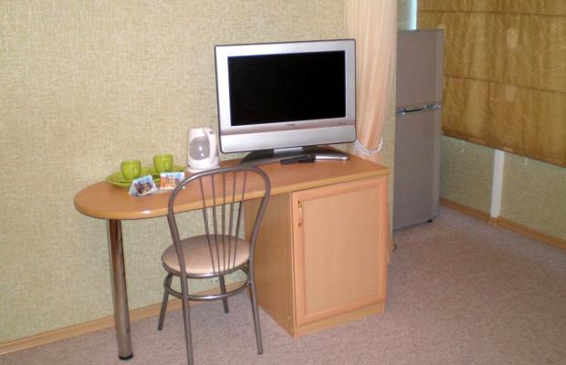 фотографии отеля Лайм (Lime) изображение №3