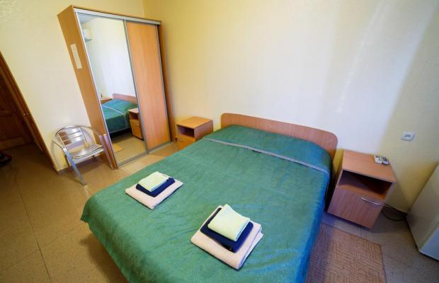 фото отеля Ассоль (Assol') изображение №25