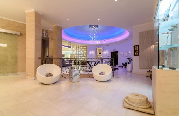 фото отеля La Mer Deluxe изображение №81