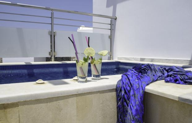 фотографии отеля La Mer Deluxe изображение №47