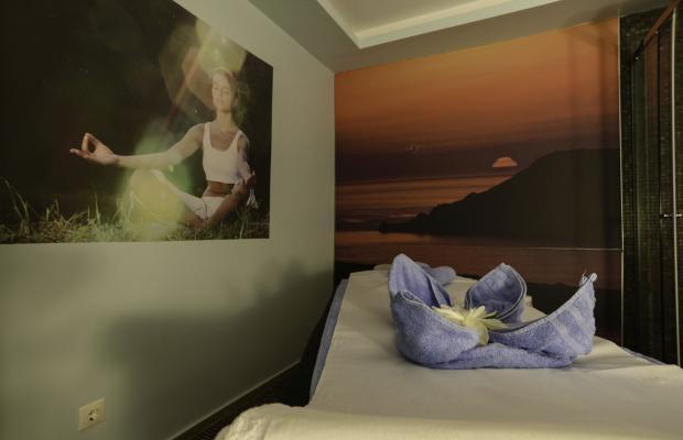 фотографии отеля La Mer Deluxe изображение №3