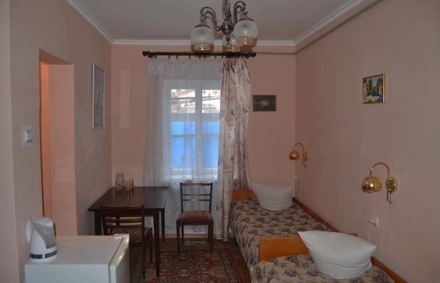 фотографии отеля Семейный отдых (Semejnyj otdyh) изображение №11