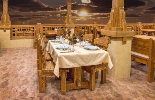 фотографии отеля Колизей (Сoliseum) изображение №3