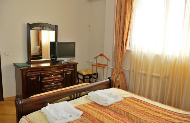 фото отеля Беларусь (Belarus') изображение №33