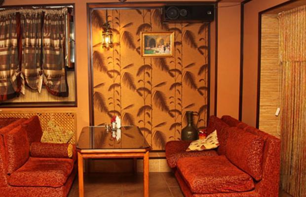 фото отеля Версаль (Versal) изображение №5