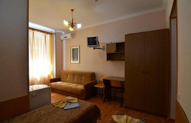 фото Гостиница «Крым» изображение №22