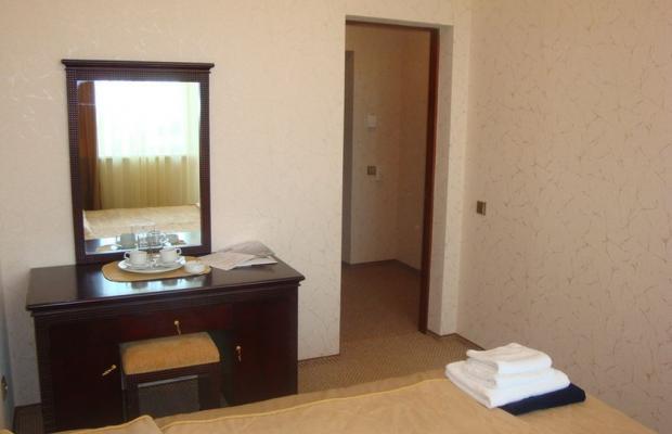 фото ТЭС-Отель изображение №34