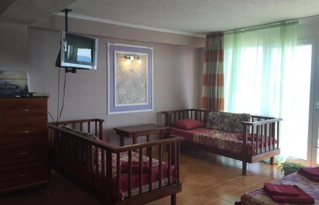 фотографии отеля Принцесса (Princessa) изображение №11