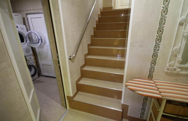 фотографии отеля Анита (Anita) изображение №7