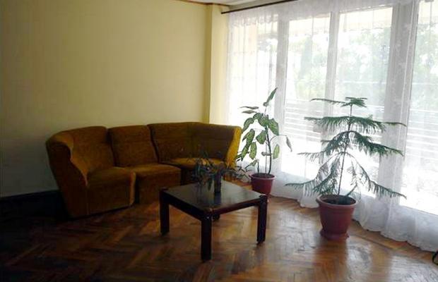 фотографии отеля Серебряный двор изображение №11