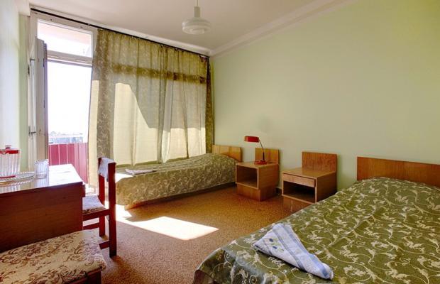 фото отеля Чегем (Chegem) изображение №9