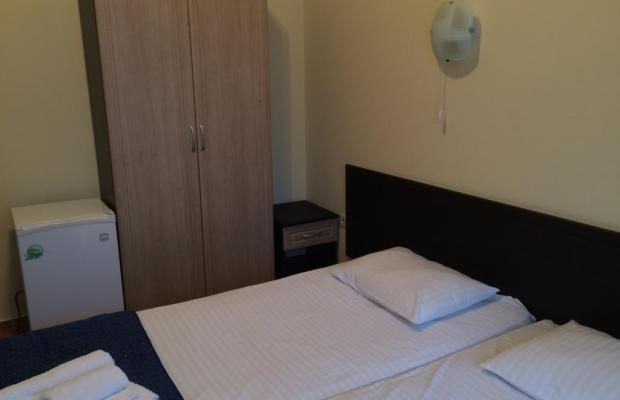 фото отеля Мандарин (Mandarin) изображение №9