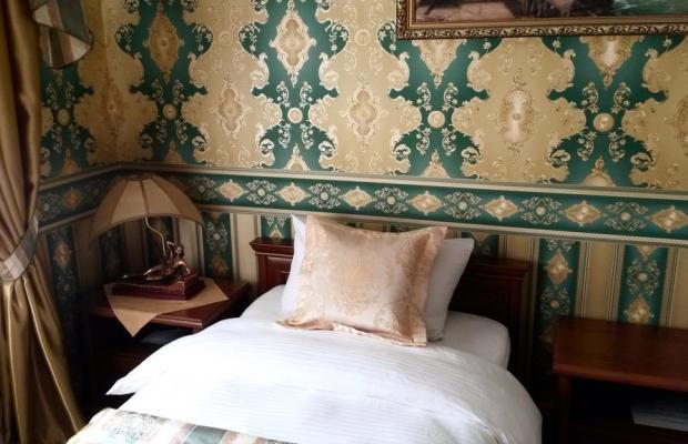 фото отеля Елизавета (Elizaveta) изображение №25