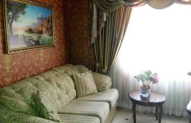 фото отеля Елизавета (Elizaveta) изображение №13