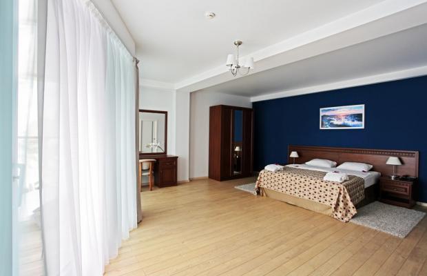 фото отеля Sanremo изображение №53